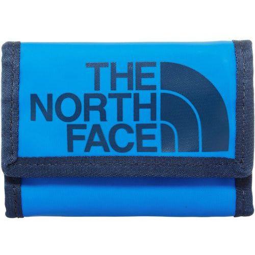 The north face Portfel base camp t0ce69cdk