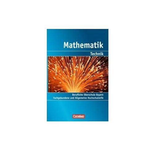 13. Jahrgangsstufe - Fachgebundene und Allgemeine Hochschulreife, Schülerbuch (9783064502529)