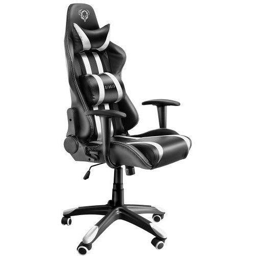 Diablo chairs Fotel gamingowy diablo x-one