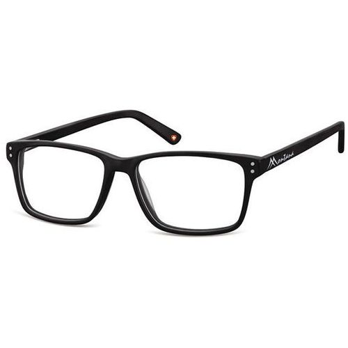 Okulary korekcyjne ma84 marin marki Montana collection by sbg