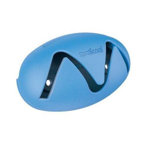 Meliconi Uchwyt mangiasporta niebieski (2010000002780)
