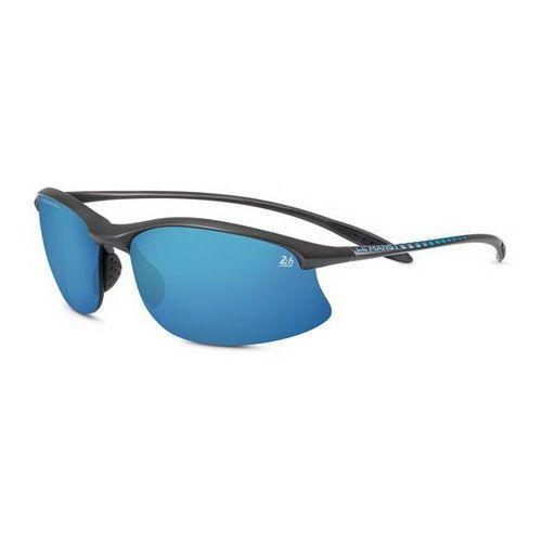 Okulary Słoneczne Serengeti Maestrale Polarized 8477