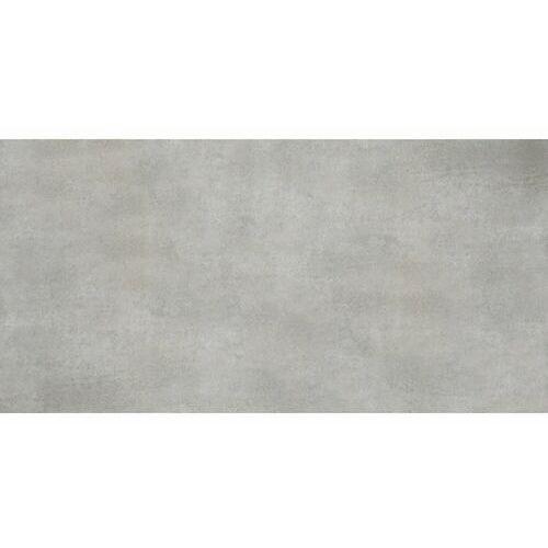 Egen Gres szkliwiony royal mirage l.grey 60 x 120