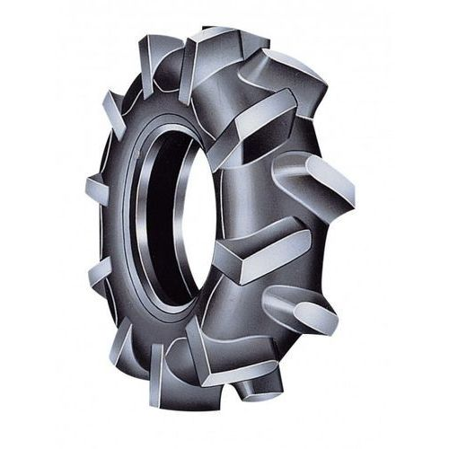 Duro opony przemysłowe (traktorki, melexy, wózki golfowe, widlak Duro hf251 5.00-12 4pr tt