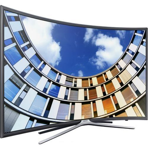 TV LED Samsung UE55M6302