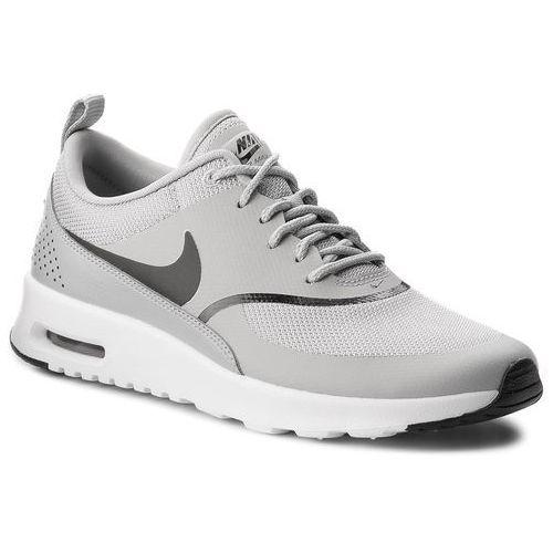 Nike Buty WMNS Air Max 1 Essential (NI466 a) (biały) Ceny i opinie Ceneo.pl
