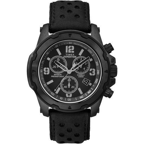 Timex TW4B01400