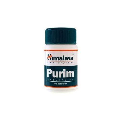 Purim Himalaya (oczyszczenie krwi) (8901138580469)