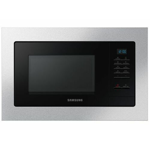 Samsung MG20A7013CT