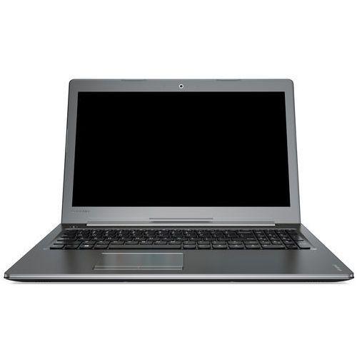 Lenovo IdeaPad  80SV00DSPB