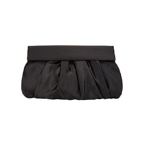 Phase eight dixie satin clutch bag (5038775861088)