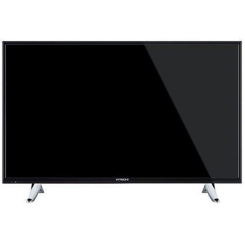 TV LED Hitachi 40HB6T62