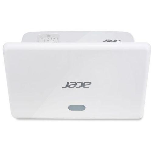 Acer U5320