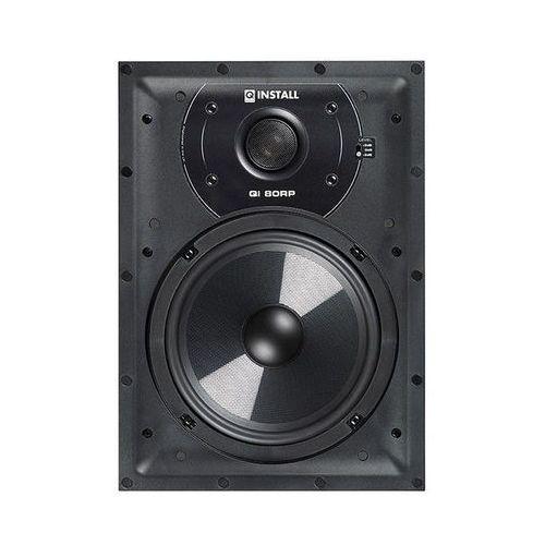 Q Acoustics Qi80RP - Raty 0% * Dostawa 0zł * Dzwoń 22 428 22 80 – negocjuj cenę! Salon W-wa-ul. Tarczyńska 22