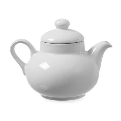 """dzbanek do herbaty """"rey"""" 0,75 - kod product id marki Hendi"""