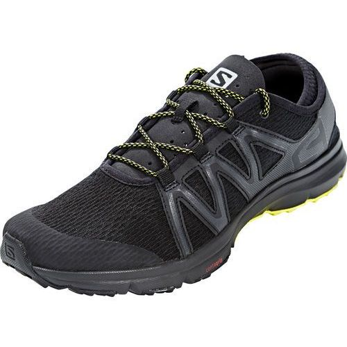 Salomon Buty crossamphibian swift (394709) - 394709