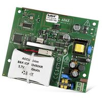 Retransmiter sygnałów radiowych ARU-100