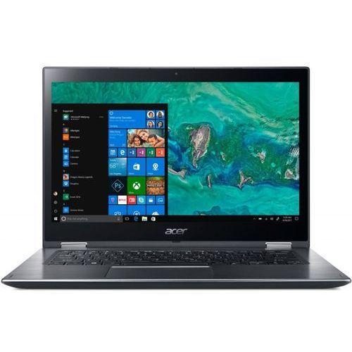 Acer NX.GUWEP.013