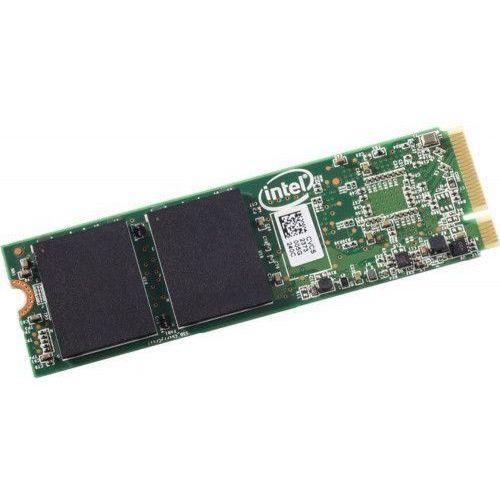 Intel 540s 1.0TB M.2 SATA 2280 560/480MB/s Reseller Pack