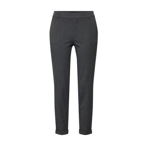 spodnie szary, Vero moda, 34-42