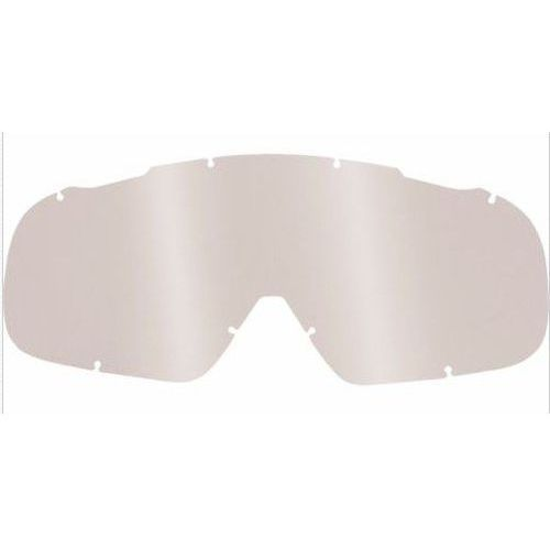 Fox Szyba total vision system do gogli air space clear