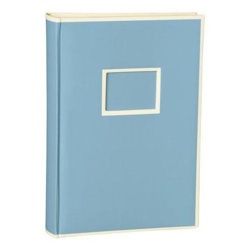 Album na zdjęcia Die Kante Pockets 300 błękitny, 351123