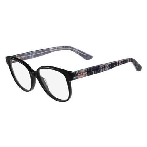 Okulary korekcyjne et 2623 001 marki Etro