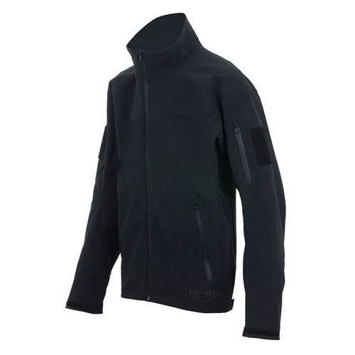 Kurtka Tru-Spec 24-7 Tactical Softshell Jacket Black (2454) - black