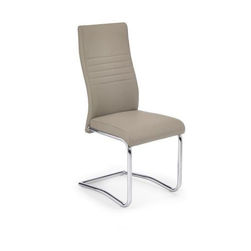 K183 krzesło marki Halmar