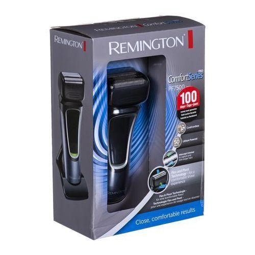 Remington PF7500