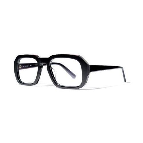 Bob sdrunk Okulary korekcyjne ron 01