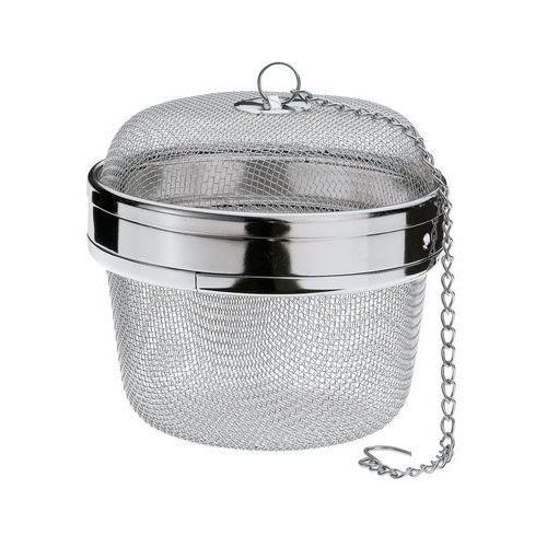 Küchenprofi Kula do przypraw kuchenprofi (ku-1099902810)