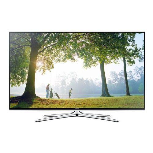 TV LED Samsung UE40H6200