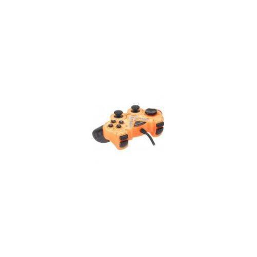 A4T X7-T3 Hyperion USB/PS2/PS3 Bezprzewodowy (5907512843017) - OKAZJE