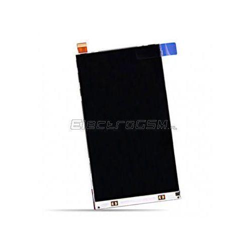 Wyświetlacz LCD Motorola XT702 A855