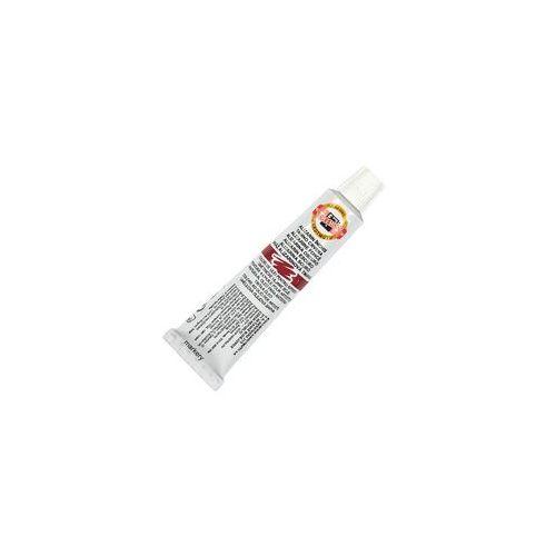 Koh i noor Farba Olejna 16ml Czerwony Ciemny, 161526
