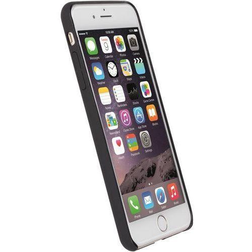 Krusell  etui bell do apple iphone 7 plus (60737) darmowy odbiór w 20 miastach!