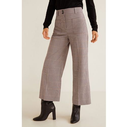 - spodnie celso3 marki Mango