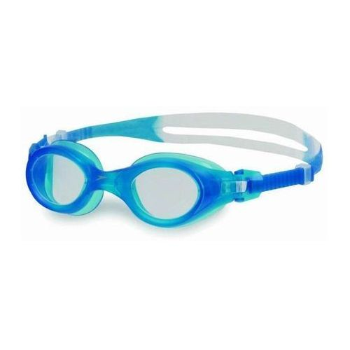 Speedo Okularki pływackie  pacific storm junior 8008740000