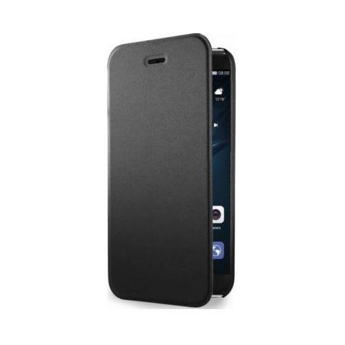 AZURI Etui Ultra thin booklet do Huawei P9 (AZBOOKUT2HUP9-BLK) Darmowy odbiór w 20 miastach!
