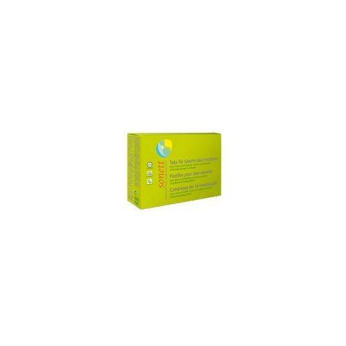 Sonett Tabletki do zmywarki - 25 szt. 500g (4007547103917)