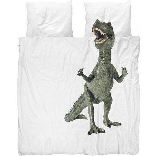 Pościel Dinosaurus Rex 200 x 200 cm, din200200