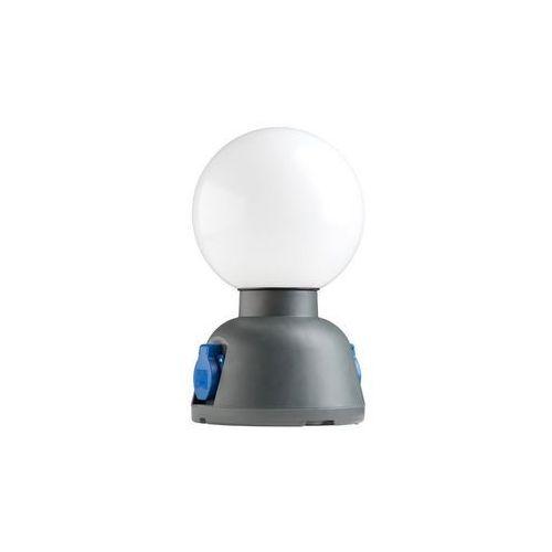 Helios 306-WLG223Z - LED Oprawa oświetleniowa techniczna WORK GLOBE 2 LED/23W/230V (8590828049241)