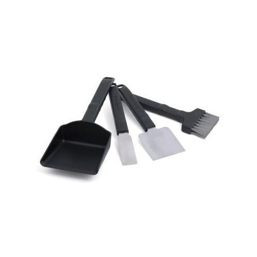 Zestaw narzędzi do czyszczenia grilla Broil King, 65900