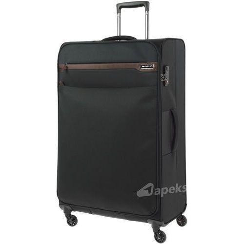 ea8f5a814be32 Torby i walizki Rodzaj produktu: na kółkach, Rodzaj produktu: torba ...