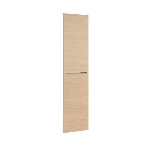Drzwi do mebli łazienkowych REMIX DO SŁUPKA SENSEA (3276006221757)