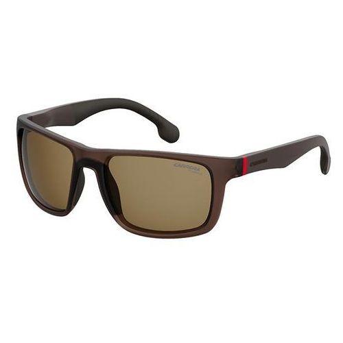 Okulary słoneczne 8027/s polarized 09q/sp marki Carrera