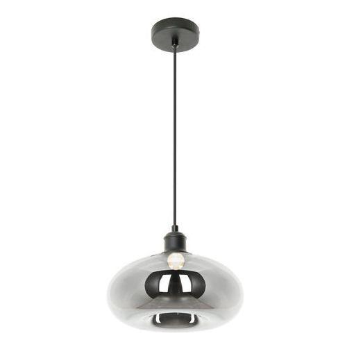 Lampex Lampa wisząca cyrus (5902622123127)