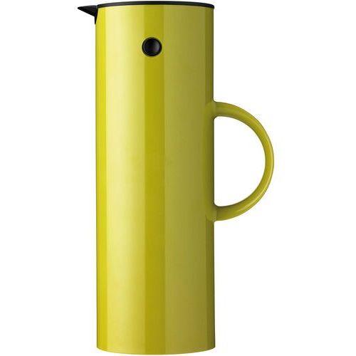 Stelton Termos em77 classic limonkowy (979) (5709846013902)
