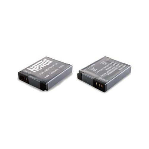 Akumulator dmw-bcm13e marki Newell